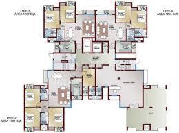 celebrity house plans