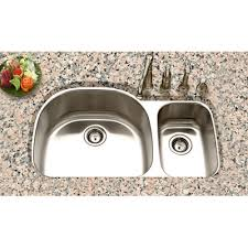 New Kitchen Sink Cost by How Much Does A Kitchen Sink And Installation Cost In Fort Worth Tx