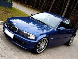 100 ideas bmw 2000 7 series on www fabrica descanso com