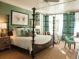 seafoam green bedroom paint color bedroom seafoam bedroom paint