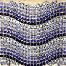 get cheap mosaic floor designs aliexpress com alibaba