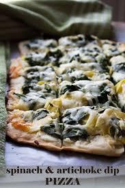Bread Machine Pizza Dough With All Purpose Flour Yeast Free Pizza Dough Recipe Diethood