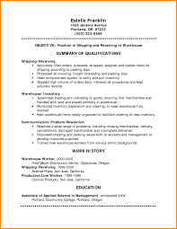 basic resume template free resume template and professional resume