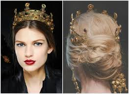 wedding crowns trend alert bridal crowns bridal musings wedding weddbook