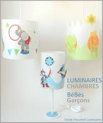 lustre chambre bébé le chambre fille 897280 luminaire chambre garcon lustre chambre