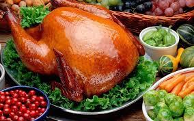thanksgiving turkey wallpaper 38144