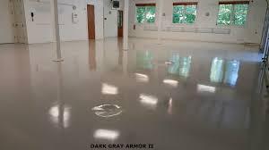 commercial epoxy flooring epoxy floor garage floor epoxy