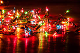 Christma Lights Royalty Free Lights Pictures Images And Stock Photos