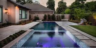 pool pictures of houston custom pools and outdoor kitchens