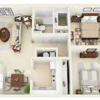 2 bedroom house floor plans 2 bedroom house floor plans justsingit
