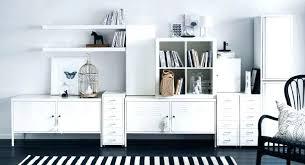 Living Room Cabinet Design Living Room Storage Cabinet U2013 Robys Co