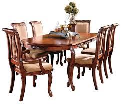 Pedestal Dining Room Table Sets | minimalist design with oval dining table oval dining room sets oval