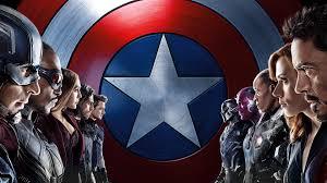 captain america new hd wallpaper captain america civil war 4k 8k wallpapers hd wallpapers id 17392