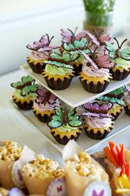 a butterfly baby shower for amanda everyday annie