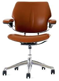 Great Desk Chairs Desk Cool Looking Desk Chairs Office Chairs For Bad Backs