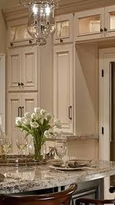 35 best kitchens images on pinterest kitchen kitchen ideas and