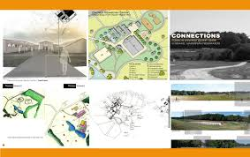 Clemson University Map Equestrian Facility Archives Blackburn Architects P C