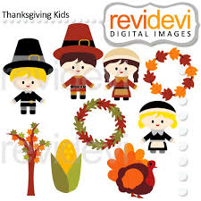 thanksgiving crafts invitations made by happy thanksgiving