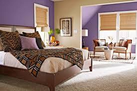 beautiful bedrooms beautiful bedroom ideas home design plan
