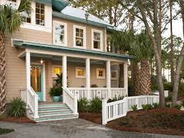 Hgtv Smart Home 2014 Floor Plan by Pick Your Favorite Outdoor Space Hgtv Smart Home 2017 Hgtv