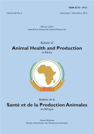bureau ude m anique prevalence of liver fluke infections and pdf available