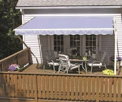 Covered Patio San Antonio by Awning Mobile Home Decks Steel Awning Attached To Manufactured