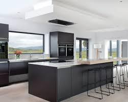modern kitchen ideas with white cabinets 25 best modern white kitchen ideas remodeling photos houzz