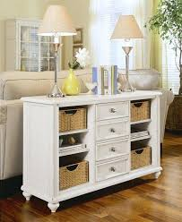 living room storage units living room storage furniture tall display cabinet storage furniture