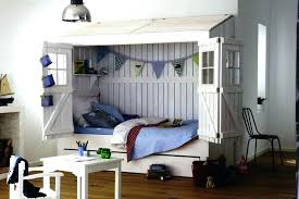 Bunk Bed With Tent At The Bottom Bunk Bed Canopy Best Bunk Bed Tent Ideas On Bunk Bed Canopies Bunk