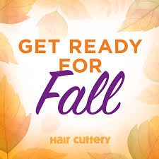 hair cuttery ready for a new fall look check back facebook