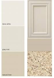 best beige paint color for kitchen cabinets grant beige kitchen paint kitchen cabinet colors