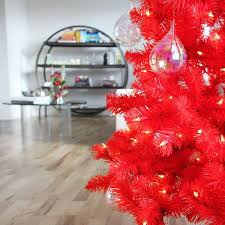treetopia high quality stylish artificial trees