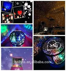 night light that projects on ceiling night light that projects on ceiling optic fiber light kit led light