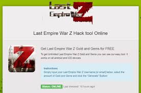 character respecialization v1 6 last empire war z cheats hack