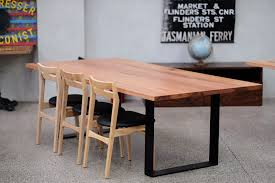 White Bookcase Melbourne Recycled Timber Dining Tables U0026 Outdoor Timber Furniture Melbourne
