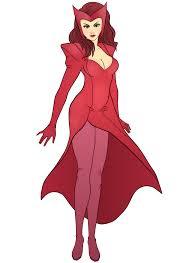 thanos injustice fanon wiki fandom powered by wikia scarlet witch legends collide injustice fanon wiki fandom