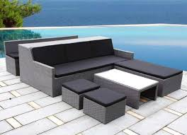 Kmart Patio Furniture Sale by Patio Inspiring Patio Furniture Sales Patio Dining Sets Outdoor