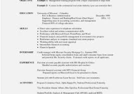 Resume Template For College Students by College Student Resume Template Microsoft Word Awesome College