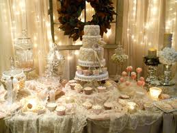 wedding candy table candy tables photo gallery weddings mammaw s sweet shoppe