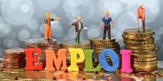 bureau du chomage bruxelles le taux de chômage continue de diminuer à bruxelles la libre