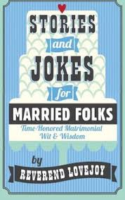 wedding gift jokes what happens at the bachelorette party gift allura haus gift
