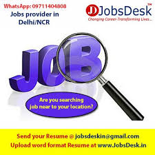 Send Your Resume At 18 Best Placement Consultants In Delhi Ncr Images On Pinterest