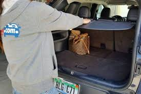 2014 jeep patriot cargo cover re installing the cargo cover 2014 jeep limited