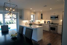 Rivers Edge Kitchen And Home Design Llc by Pro Kitchen Design Creative And Dedicated Designers