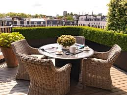 Design Garden Furniture London by Balcony Design Ideas Hgtv