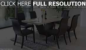 area rug in dining room area rugs dining room area rugs under