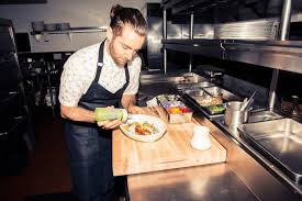 top chef cuisine top chef contestant turned restaurateur marcel vigneron on the