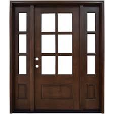 list manufacturers of kerala front door designs buy kerala front