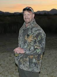stone cold steve austin to grace the cover of wwe 2k16 maybe 68 best great guys images on pinterest steve austin stone cold