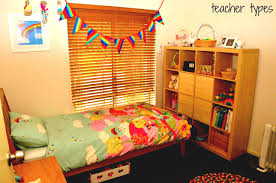 it 39 s quite a small bedroom just for girls teacher types miss m